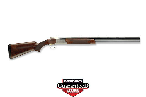 Browning Model:Citori 725 Field Small Gauge