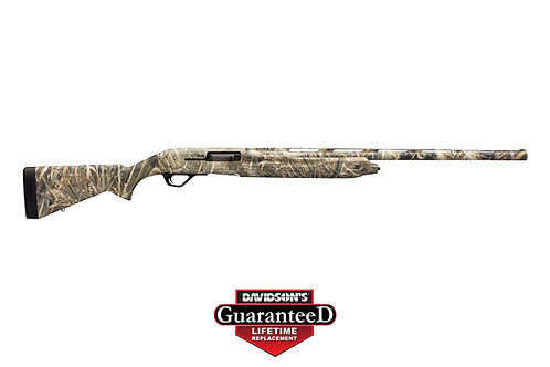 Winchester Repeating Arms Model: 	Super X4 Waterfowl Hunter
