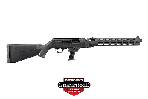 Ruger Model:PC Carbine Free Float Handguard