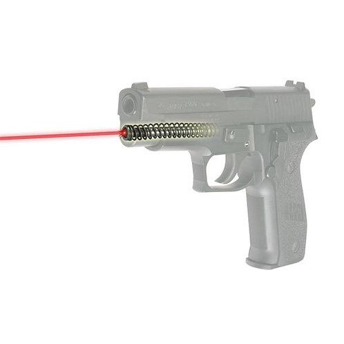 LaserMax Guide Rod Laser Sights - Sig Sauer P226, 357/40