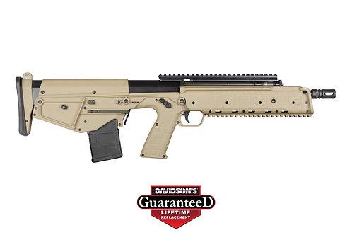 Kel-Tec Model:RDB Rifle Downward Ejection Bullpup