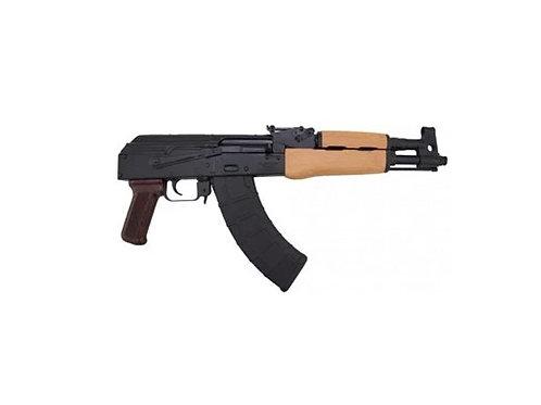 CENTURY ARMS DRACO PISTOL 7.62X39