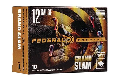Federal GRD SLAM MAG 12G 3 1.75-6