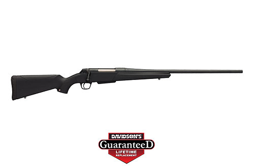 Winchester Repeating Arms Model:XPR