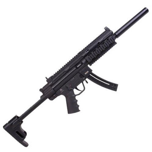 AMERICAN TACTICAL IMPORTS GSG-1622 Carbine .22LR