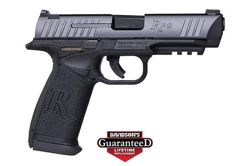 Remington Model:RP9
