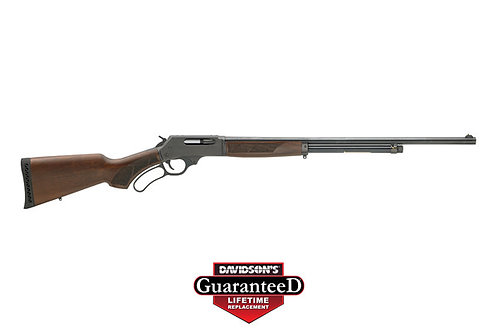 Henry Repeating Arms Model: Henry Lever Action Shotgun
