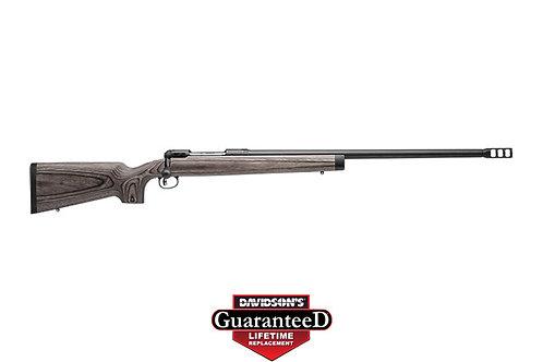 Savage Arms Model:112 Magnum Target