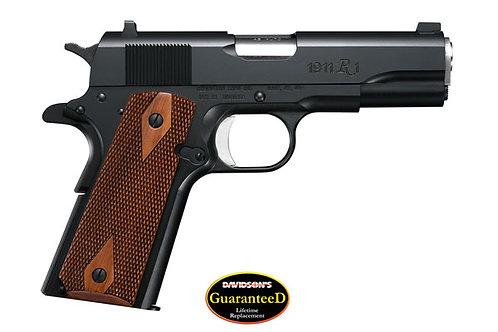 Remington Model:Remington 1911 R1 Commander