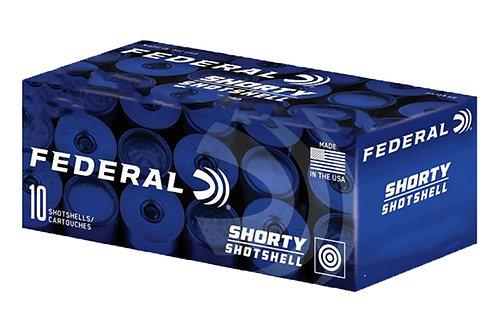 Federal 12G 1.75 RFLD SLUG SHORTY