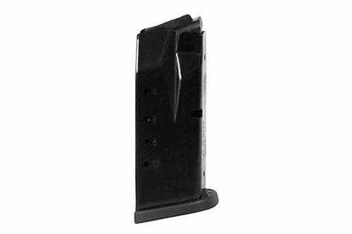 S&W MAG M&PC 40SW 10RD