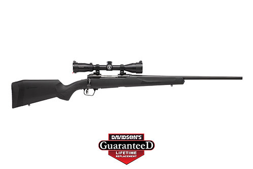 Savage Arms 7MM Model: 110 Engage Hunter