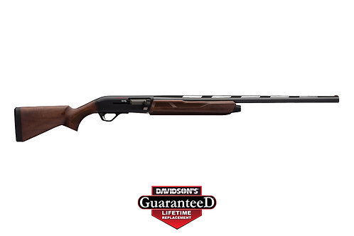 Winchester Repeating Arms Model: 	Super X4 Field Compact