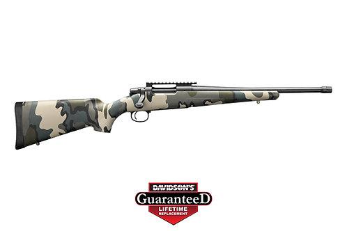 Remington Model:Model 7 Synthetic