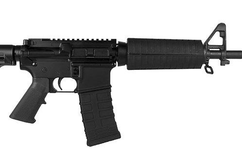 Bear Creek Arsenal Brown Bear AR-15