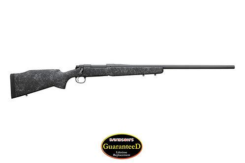 Remington Model:Model 700 Long Range