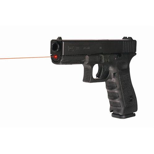 LaserMax Guide Rod Laser Sights - Glock 17, 22, 31, 37