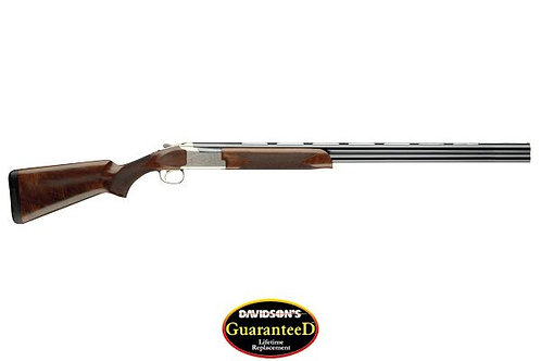 Browning Model: 	Citori 725 Field