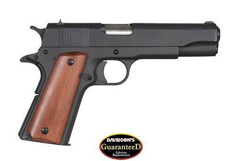 Armscor|Rock Island Armory Model:M1911-A1 GI Standard FS