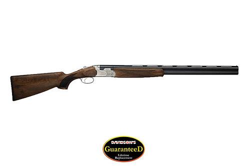 Beretta Model:686 Silver Pigeon 1 Sporting