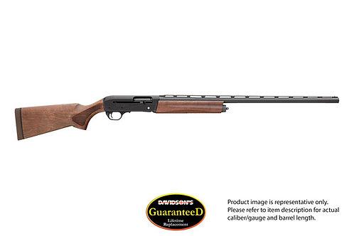 Remington Model:V3 Field Sport