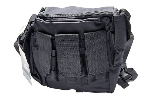 US Peacekeeper Battle Ready Bag