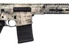 Savage Arms Model:MSR 10 Hunter Overwatch