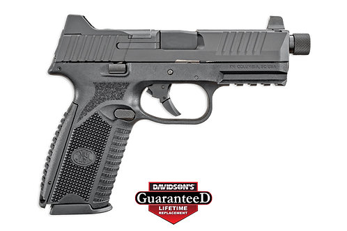 FN America Model:509 Tactical 10RD
