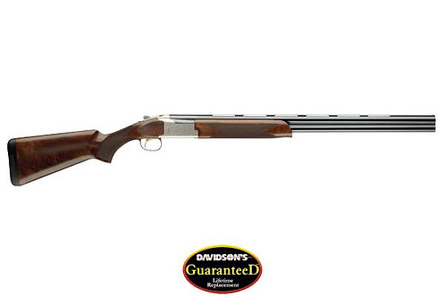 Browning Model:Citori 725 Field