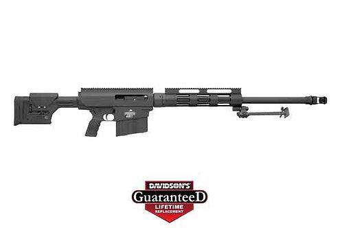 Bushmaster Model:BA50 Rifle