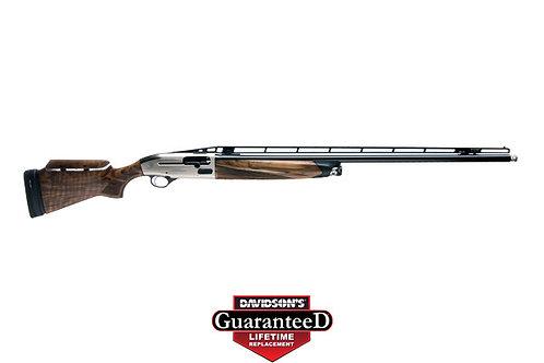 Beretta Model:A400 Xcel Multitarget KO (Kick-Off Stock)
