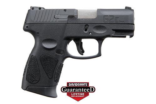 Taurus Model:G2C