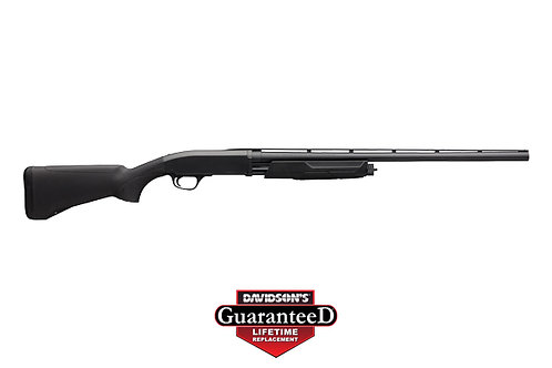 Browning Model: 	BPS Field Composite