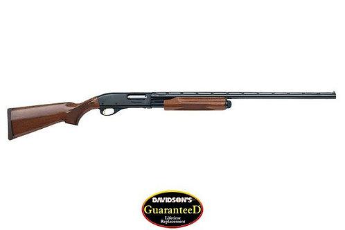 Remington Model:870 Wingmaster 12 gauge