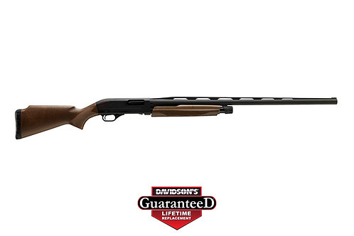 Winchester Repeating Arms Model:Super XP Trap Compact