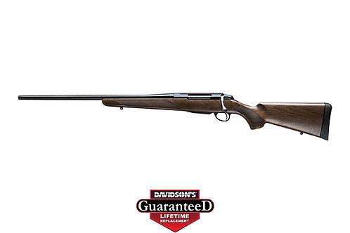 Beretta|Tikka Model:T3x Hunter .30-06 Left-Hand