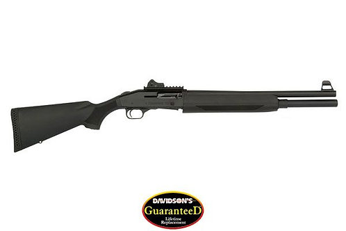 Mossberg Model: 930 SPX (Special Purpose Extreme)