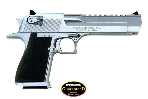 Magnum Research Model:Desert Eagle Mark XIX