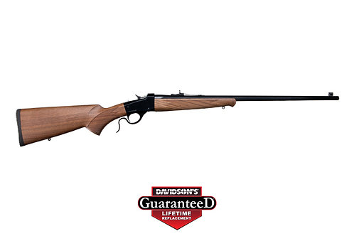 Winchester Repeating Arms Model:1885 Low Wall Hunter