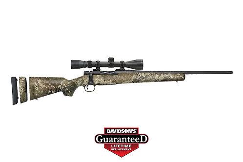 Mossberg Model:Patriot Super Bantam Rifle W/Scope