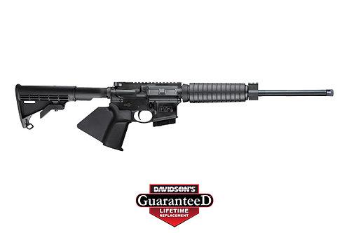 Smith & Wesson Model:M&P15 Sport II Optics Ready CA