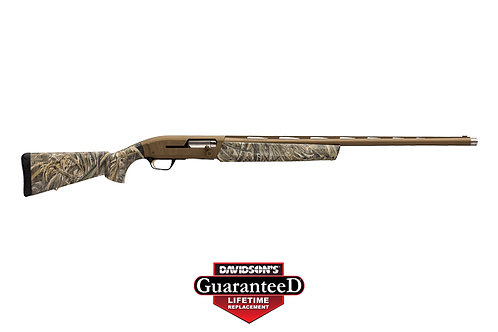 BROWNING MAXUS WICKED WING 12M/28 MAX5