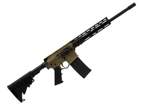 AMERICAN TACTICAL IMPORTS Omni 300AAC P3 FDE