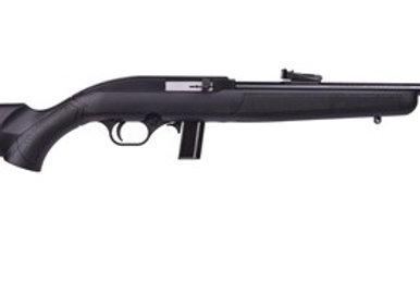 Mossberg|Mossberg International Model:702 Plinkster Autoloading Rifle