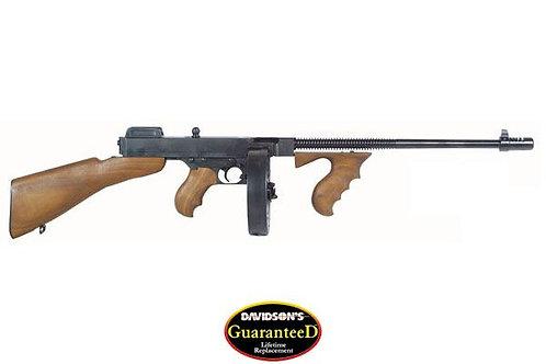 Kahr Arms|Thompson Model:Thompson 1927A-1 Deluxe