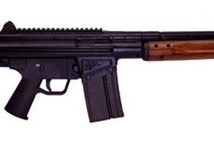 CENTURY ARMS C308 7.62 X 51MM   308 WIN