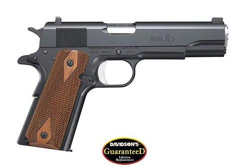Remington Model:Remington 1911 R1