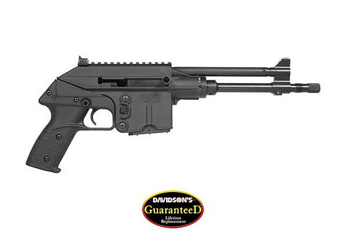 Kel-Tec Model:PLR-16 Long Range Pistol