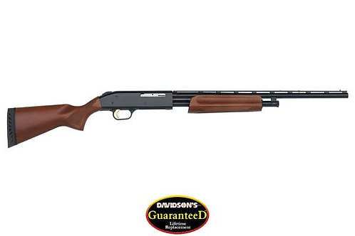 Mossberg Model:505 Youth All Purpose Field