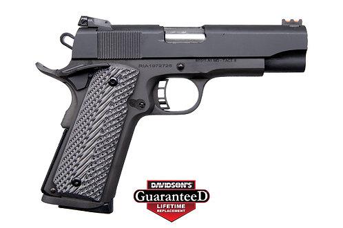 Armscor|Rock Island Armory Model:M1911-A1 ROCK Ultra MS